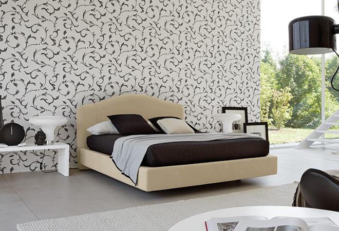 1 - letto_arpha